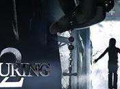 Conjuring (Expediente Warren Inmersión 360º