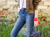 Outfit-3 TENDENCIAS