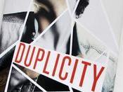 Reseña Libros: Duplicity Traver (#47)