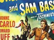 Calamity jane bass (1949)