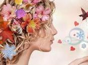 Reseña Calendar. Cuatro estaciones para amor