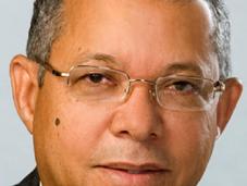 Diputado Rafael Méndez intima Junta Electoral Neiba.