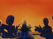Maîtres temps 1982