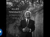 Allen Toussaint estrena Confessin', anticipo disco