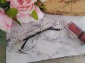 Tendencia: Aviator Style gafas graduadas
