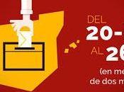 Esta España nuestra: repetición elecciones, ¿aprobará país este segundo examen? ahora nunca…
