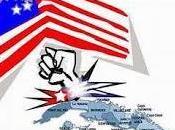 proyecto silencioso marcha contra Cuba