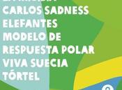 Sorteamos entradas para concierto Neuman, M.O.D.A., Carlos Sadness Elefantes contra paraísos fiscales