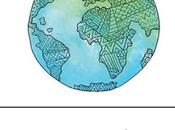Portadas Mundo #03: Orgullo Prejuicio