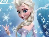 Disney podria tener Princesa Lesbiana