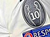 Vídeo motivación Real Madrid para #FinalUCL #AporlaUndécima