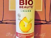 Review agua micelar desmaquillante Beauté