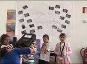 Participamos Concurso Lengua extranjera Aragón 2016