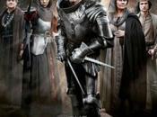 @FilmAndArtsTV estrena temporada Hollow Crown este Mayo