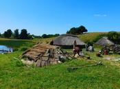 Algunas consideraciones temidos Vikingos (II)