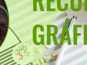 Recursos Gráficos. Iconos para redes Sociales