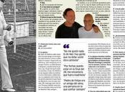 Entrevista Julio Iglesias
