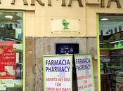 farmacia Scrabble