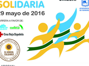 Carrera Familiar Solidaria Fuengirola