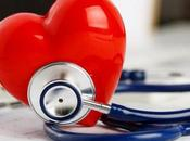 ¿Cómo prevenir ataque corazón?