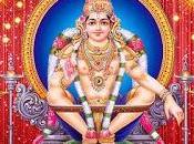 Glorias Señor Ayyappan, hijo Shiva