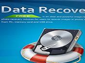 Wise Data Recovery 3.84.201,multilenguaje,herramienta recuperación