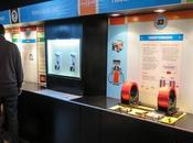 """Prohibido Tocar"": museo para chicos curiosos, Buenos Aires"