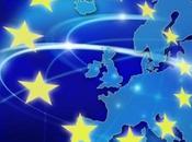 ¿Qué puedo hacer cliente europeo paga?