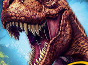 Dino Hunter: Deadly Shores Unlimited Money