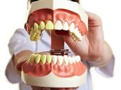 Sepa dientes desgastan tratamientos disponibles para hacerlos perfectos otra