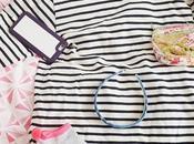 Preadolescentes: tardes compras santa paciencia