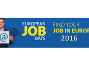 European Digital Jobs Fair: 1000 puestos trabajo