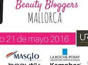 Encuentro Beauty Bloggers Mallorca