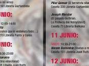 autores viveLibro vuelven Feria Libro Madrid