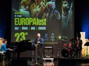 Fluxus Trío dejó alto nombre jazz venezolano Rumania