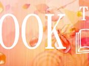 Booktag redes sociales