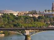 Visita Sevilla mayo