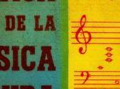 Crítica Música Pura Oskar Adler