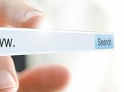 Dominios múltiples para solo sitio web: ¿los necesitas?