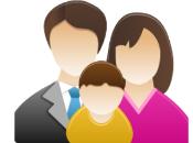 junio celebra mundial padres