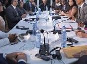 Estados Unidos alistan provocaciones contra Cuba