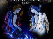 Reseña Muerte Fulgor: princesa oscura