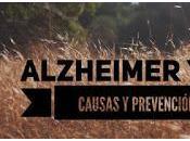 Caidas enfermedad alzheimer ¿cuál origen?