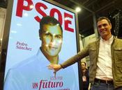 ¿Existe PSOE? candidatura Schrödinger.