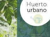 rincón lectura Boolino: Huertos Urbanos