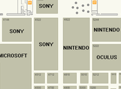 [E32016] mapa estancias 2016
