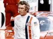 Steve McQueen: Mans, historia rodaje