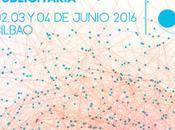 arranca festival #ElSol2016 Bilbao