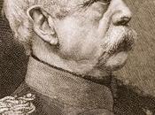 Antecedentes remotos guerra mundial. nuevas relaciones internacionales desde 1870. protagonismo alemania