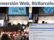 Conversión BizBarcelona